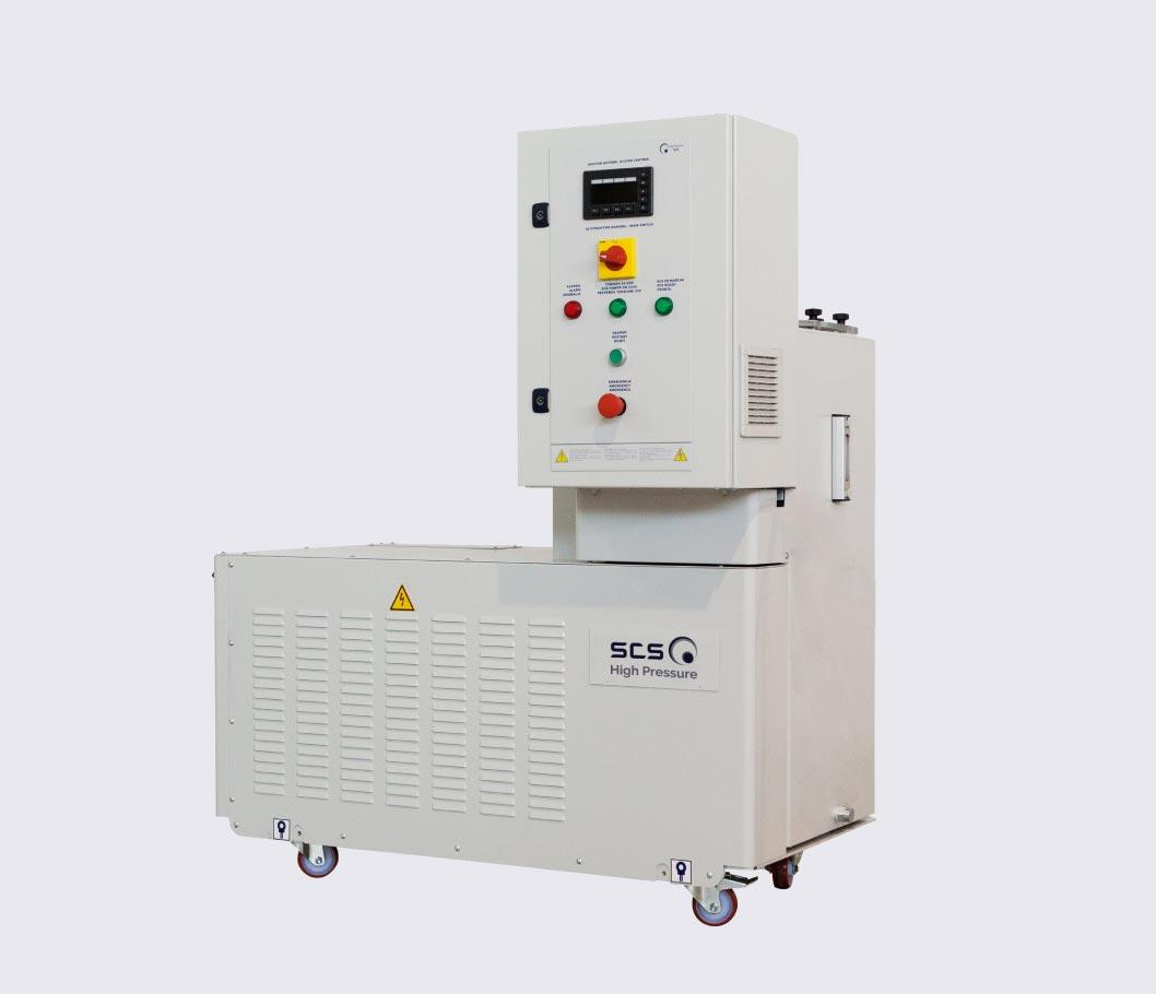 series-sistemasaltapresion-serie1000-img1-scs