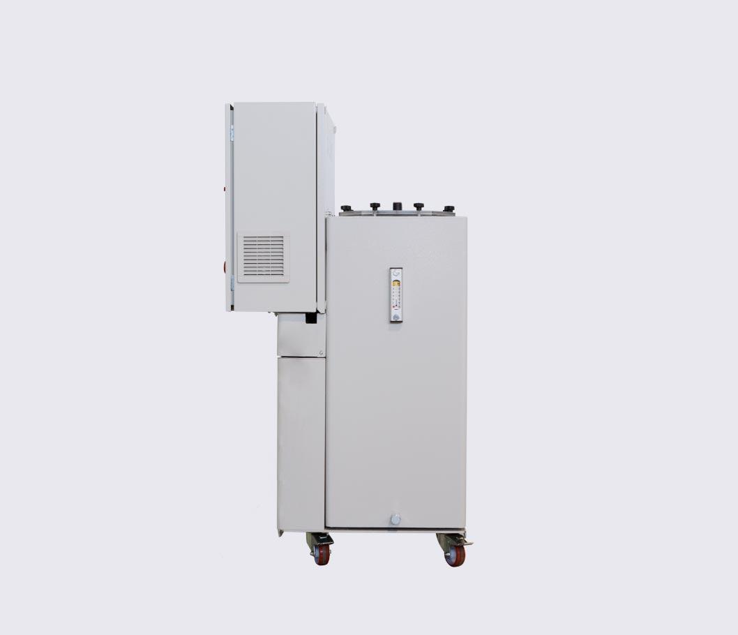 series-sistemasaltapresion-serie1000-img2-scs