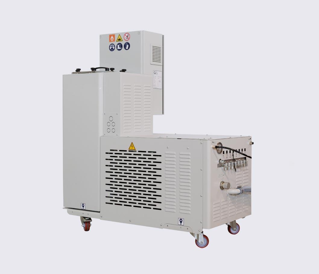 series-sistemasaltapresion-serie1000-img3-scs