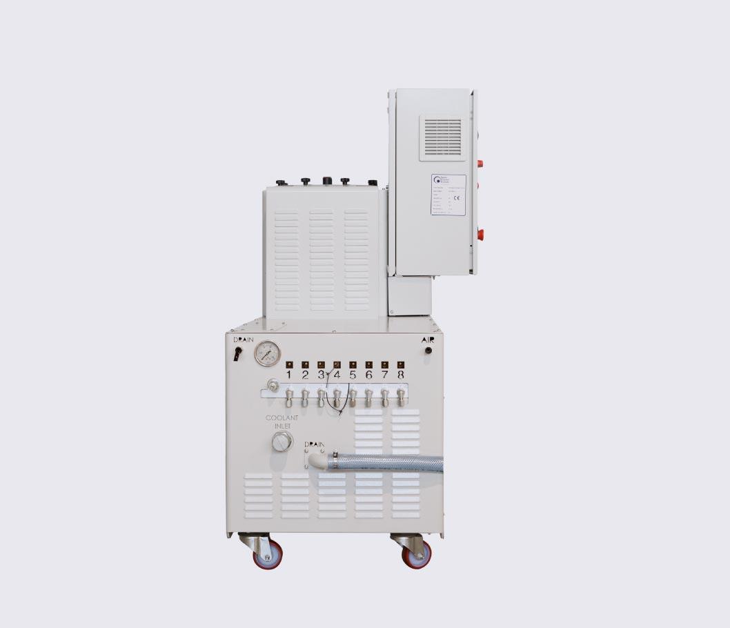 series-sistemasaltapresion-serie1000-img5-scs