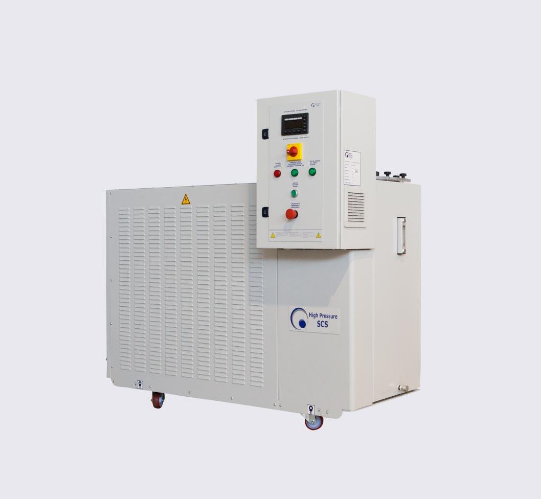 series-sistemasaltapresion-serie1400-img1-scs