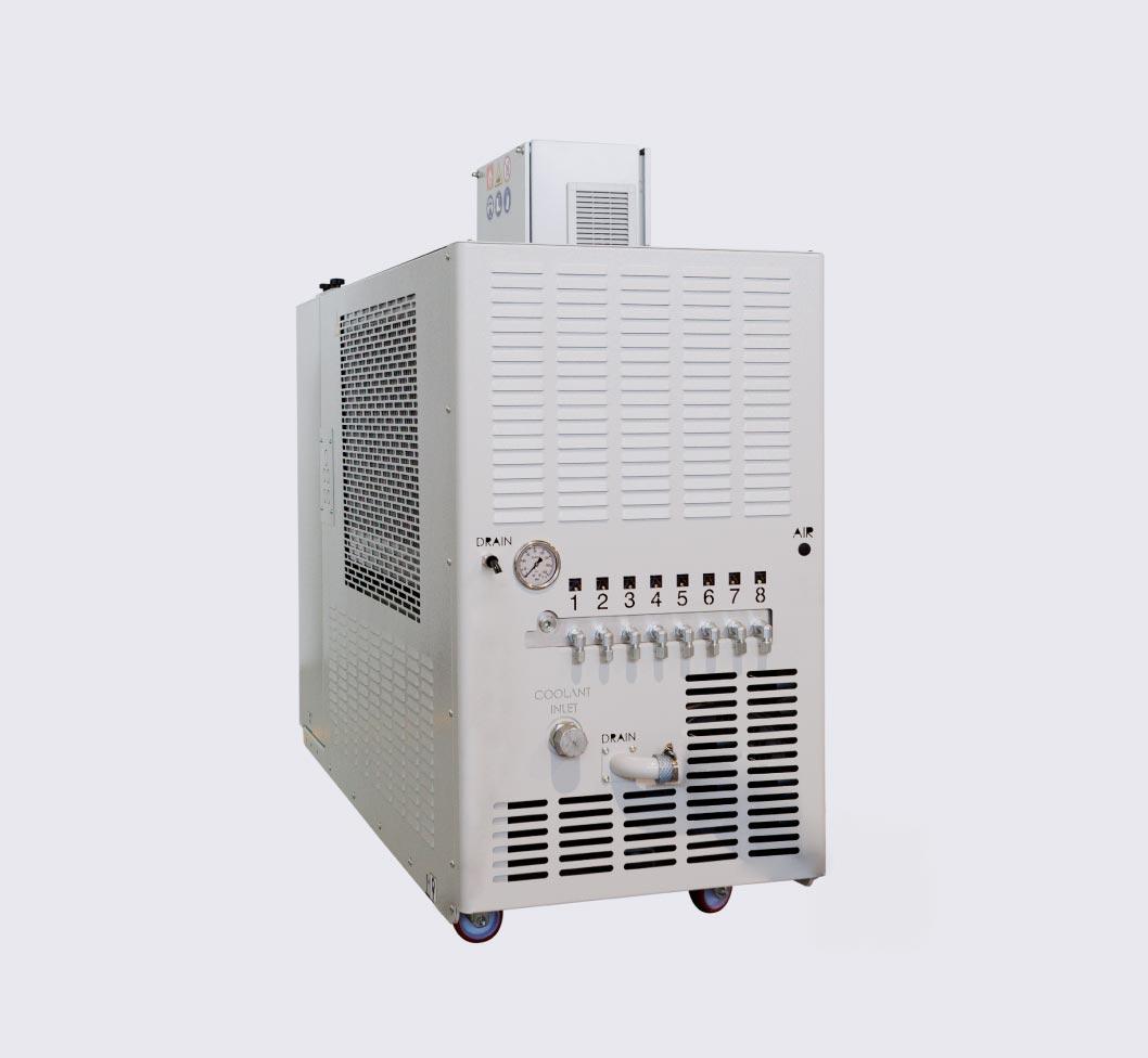 series-sistemasaltapresion-serie1400-img2-scs