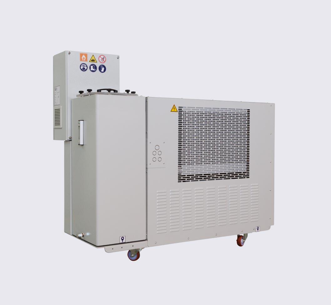 series-sistemasaltapresion-serie1400-img3-scs