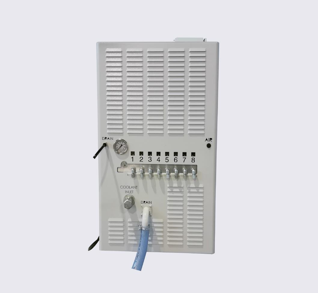 series-sistemasaltapresion-serie1400-img4-scs