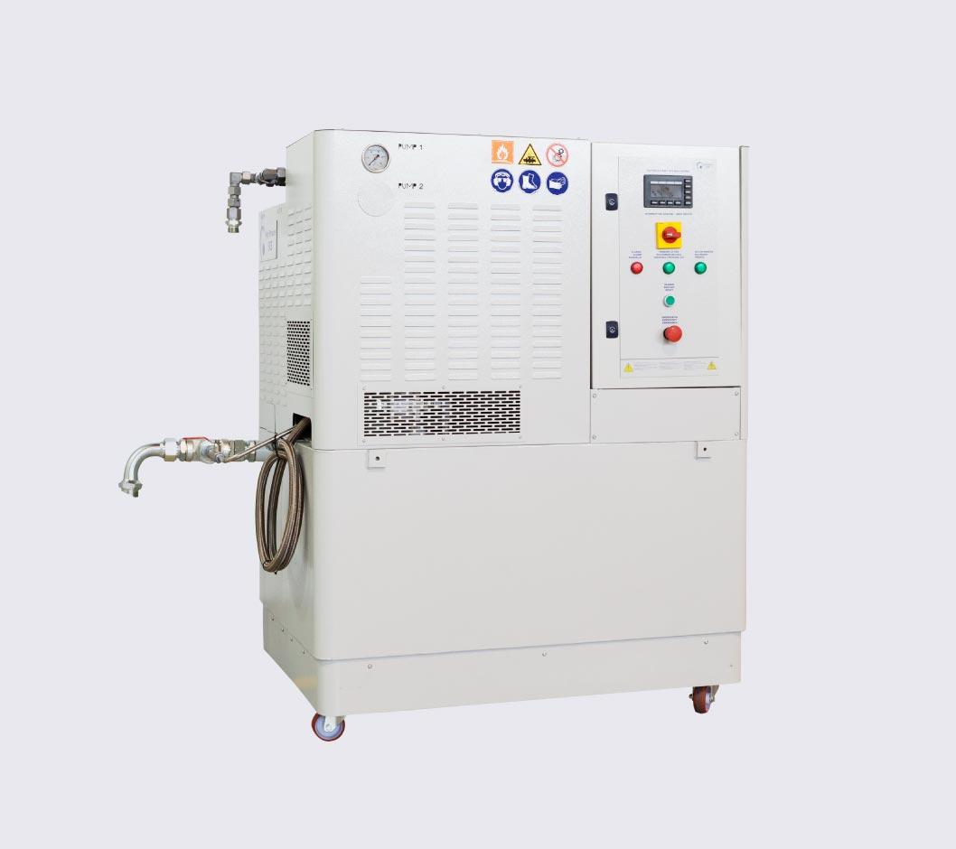 series-sistemasaltapresion-serie2000-img1-scs