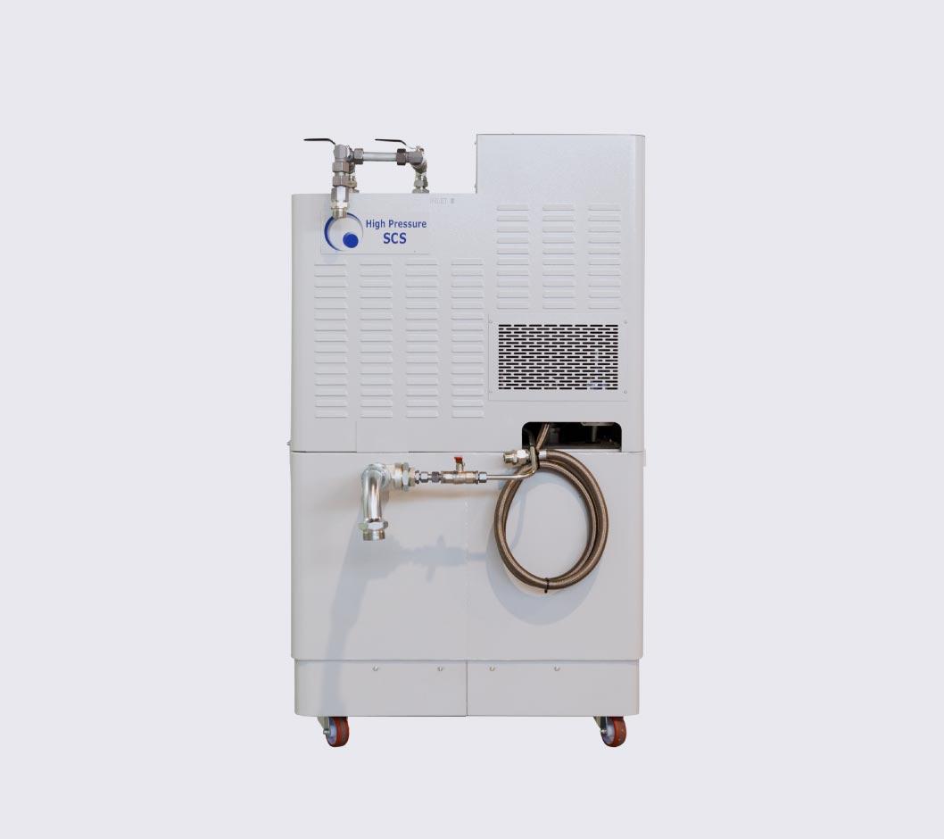 series-sistemasaltapresion-serie2000-img2-scs