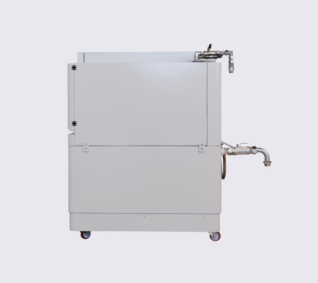series-sistemasaltapresion-serie2000-img3-scs