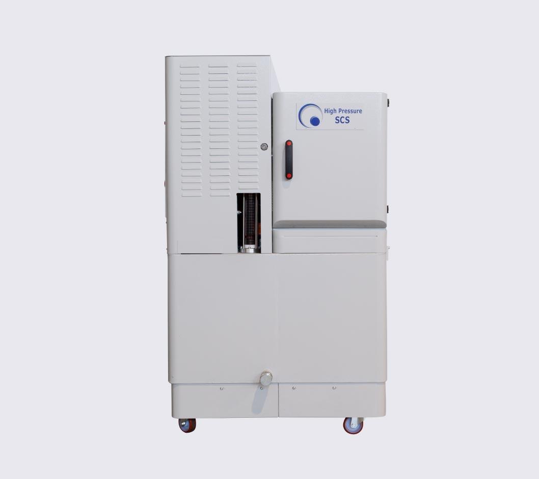 series-sistemasaltapresion-serie2000-img4-scs