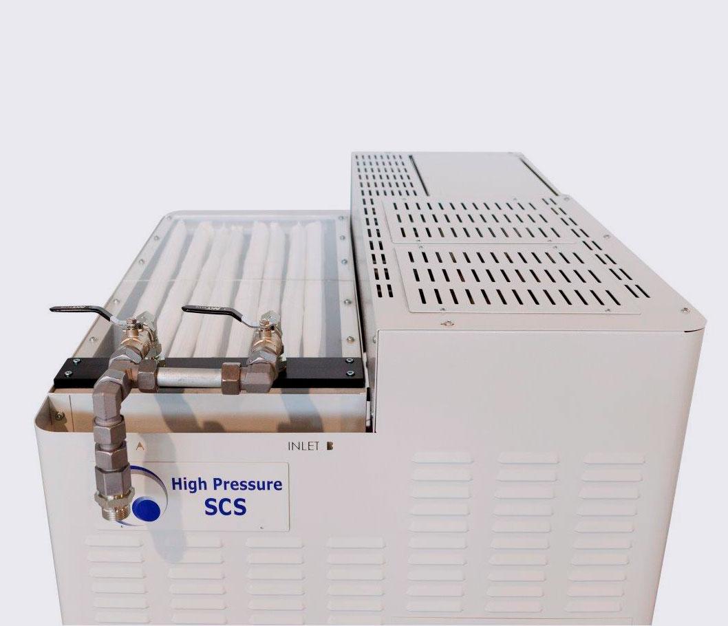 ok-series-sistemasaltapresion-serie2000-scs
