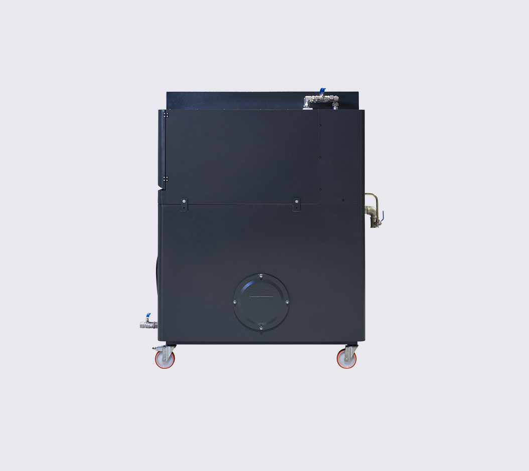 SCS-2100-FILTRO-DE-PAPEL-(1)_retocada