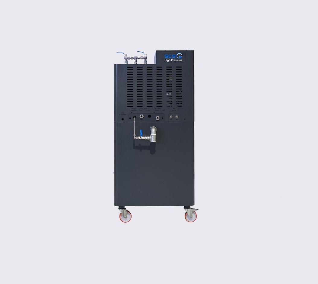 SCS-2100-HC-(1)_retocada
