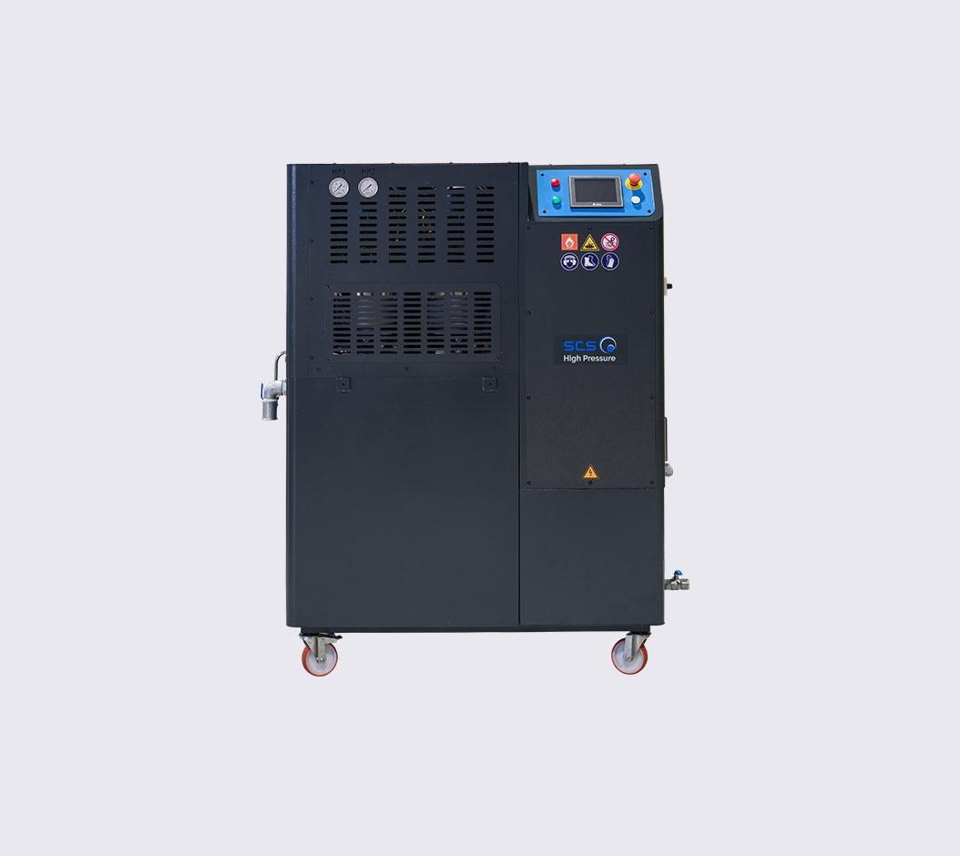 SCS-2100-HC-(2)_retocada