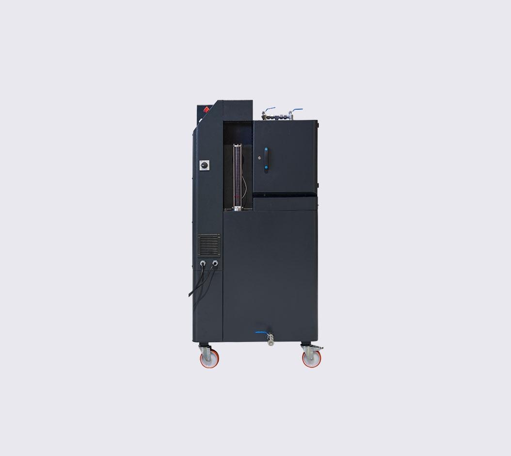SCS-2100-HC-(4)_retocada
