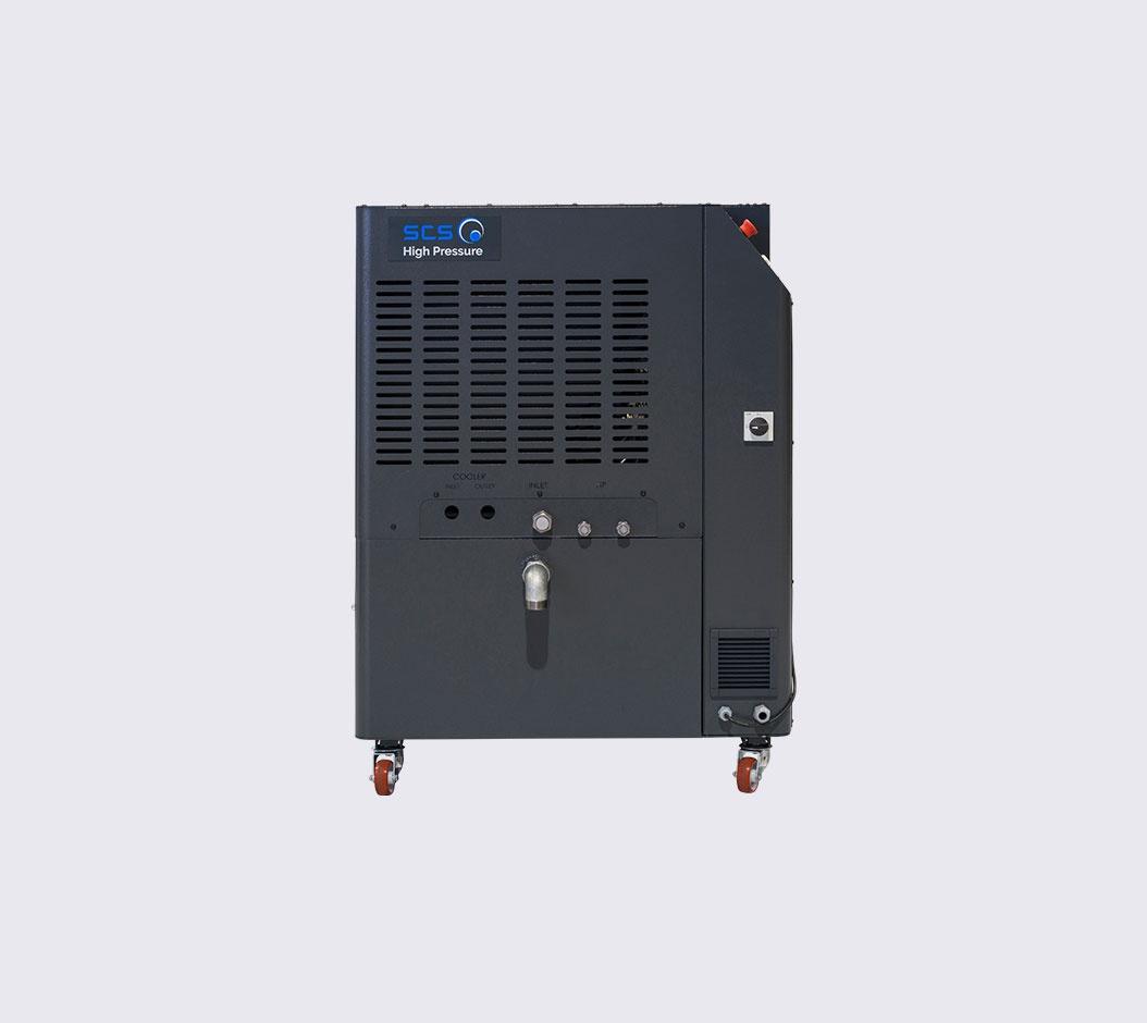 SCS-2100-PF_LATERAL-II_retocada