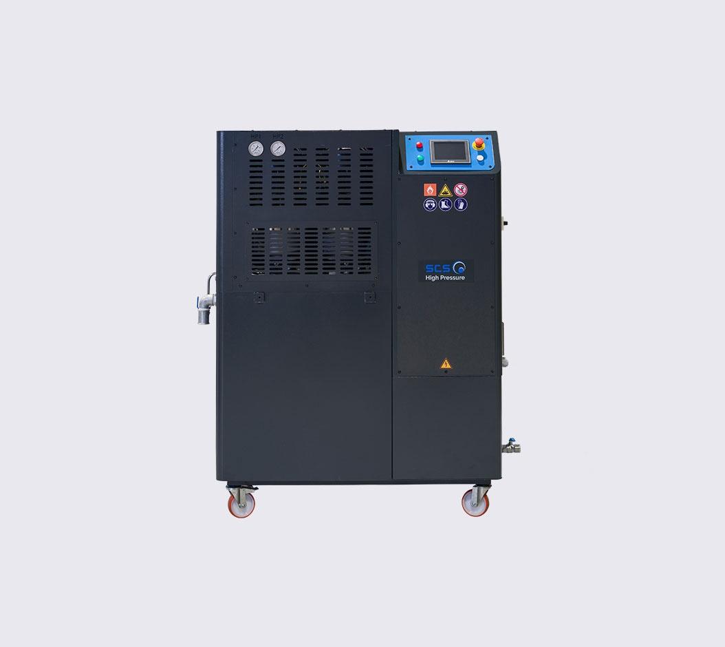 SCS-2200-HC-(1)_retocada