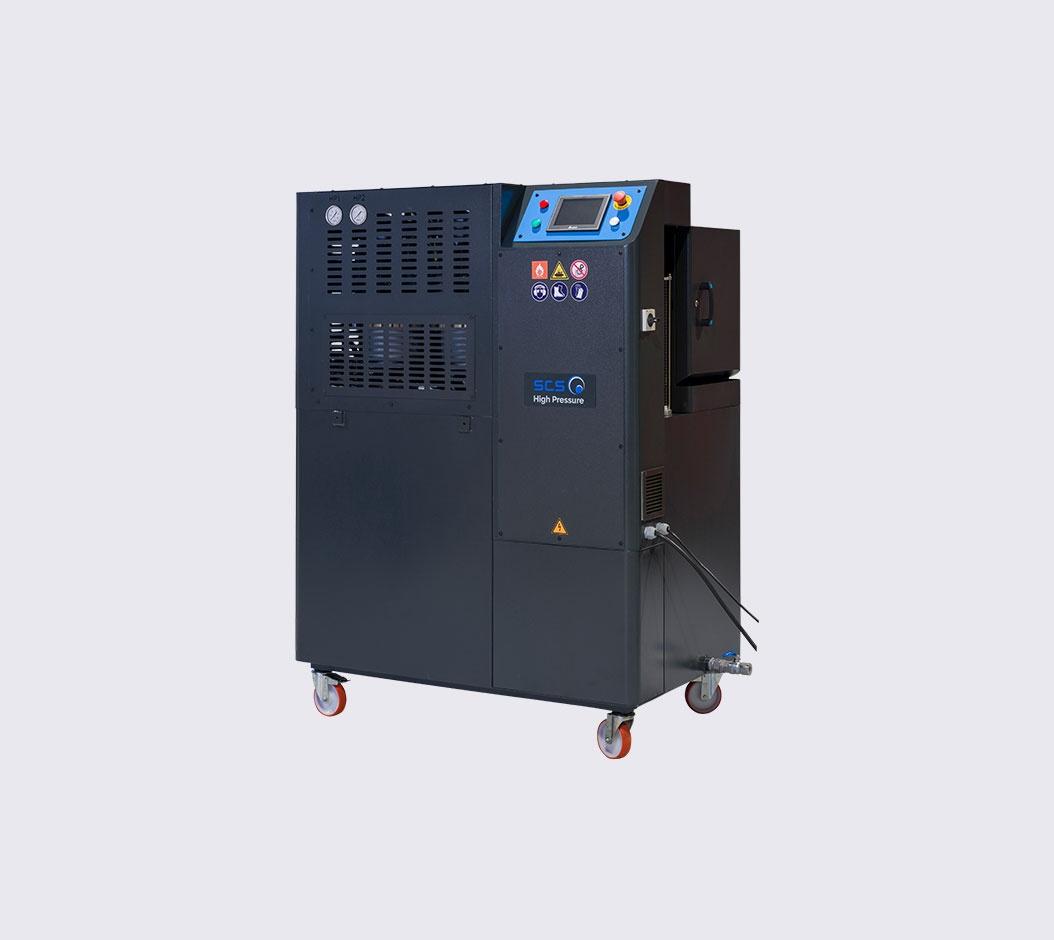 SCS-2200-HC-(2)_retocada