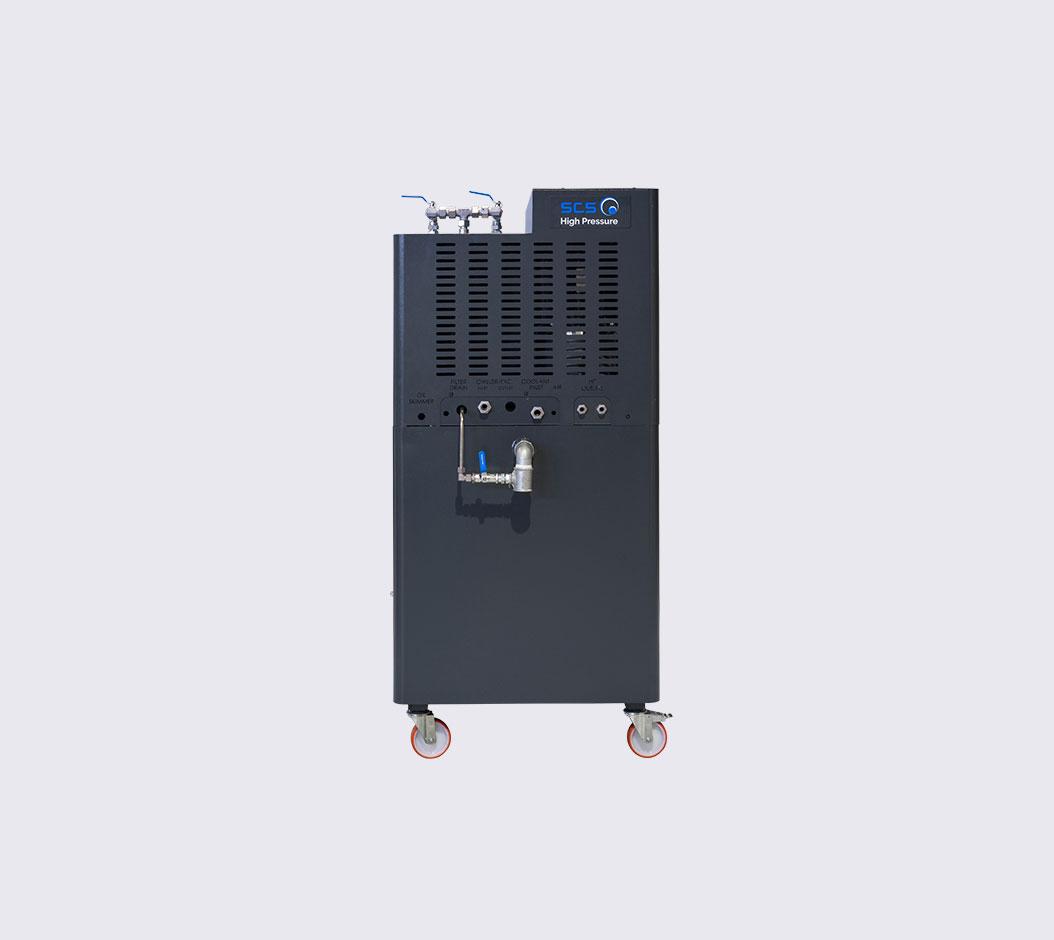 SCS-2200-HC-(4)_retocada