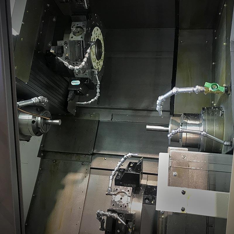 Articulated-steel-tubes-NAKAMURA-WT-100