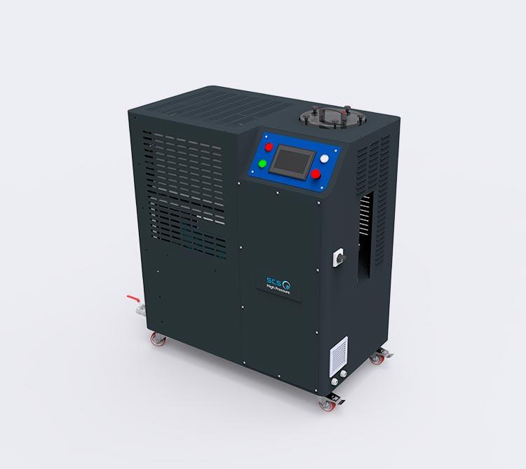 SCS-1500-1