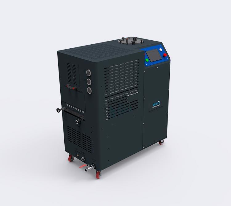 SCS-1500-2