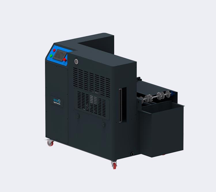 SCS-2000-1