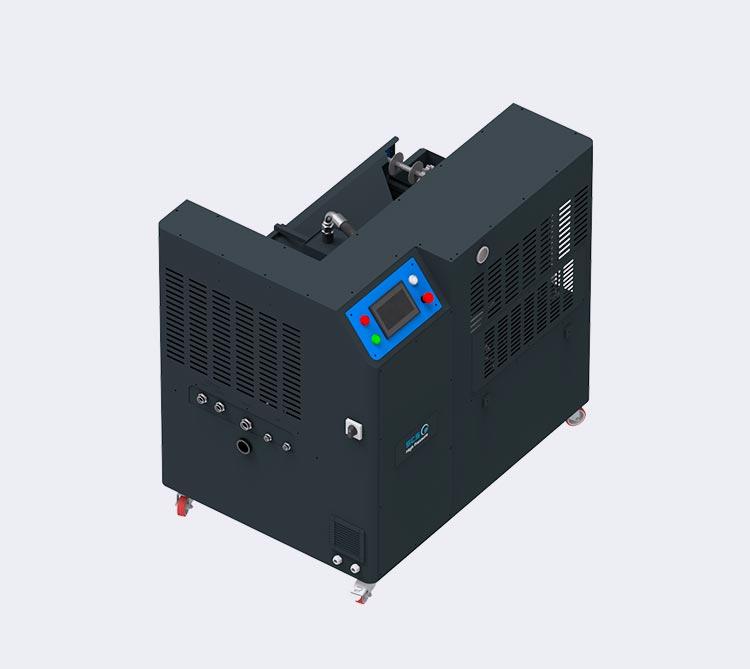 SCS-2000-2