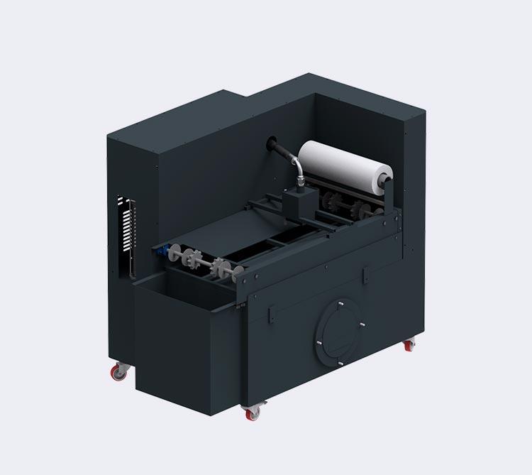 SCS-2000-3