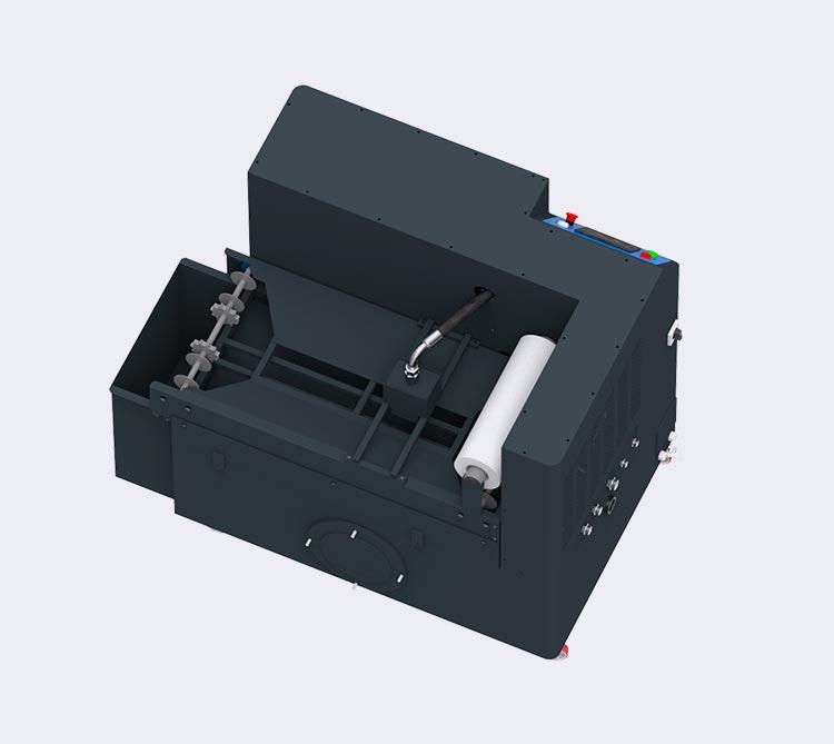 SCS-2000-4