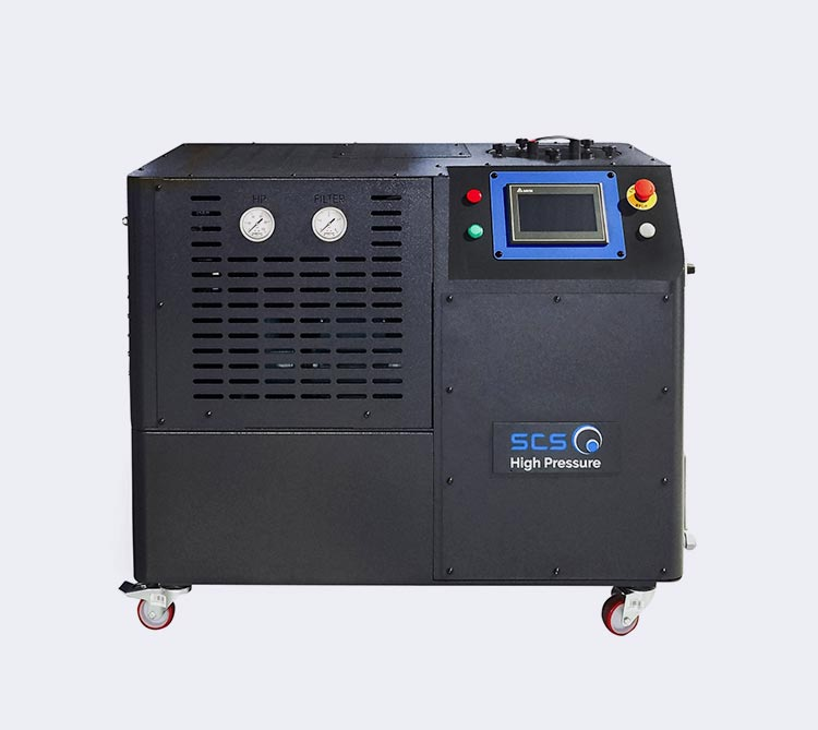 SCS-3000-1