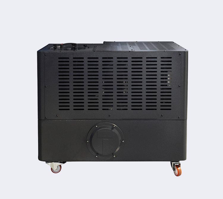 SCS-3000-2