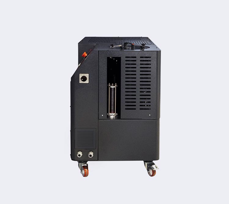 SCS-3000-3
