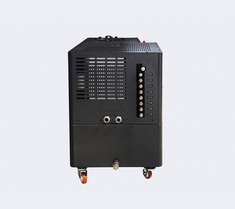 SCS-3000-4