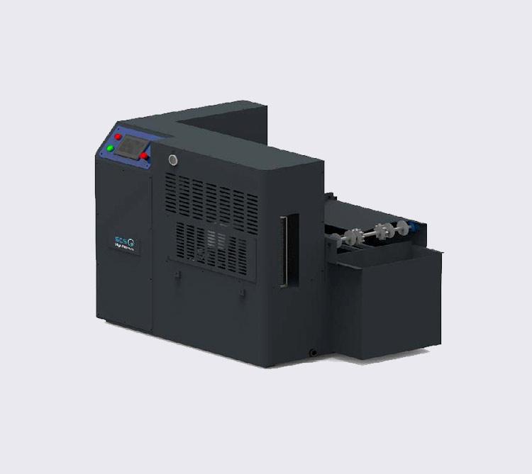 SCS-2300