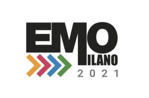 EMO Milano SCS