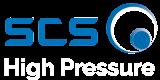 logo-scs-footer